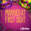 Married At First Sight, Season 11 hd download