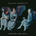 Heaven and Hell (Deluxe Edition) album