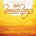 Sounds of Summer: The Very Best of the Beach Boys album