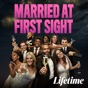 Married at First Sight, Season 12