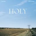 Holy (feat. Chance the Rapper) song