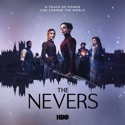 The Nevers, Season 1 Part 1 hd download