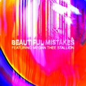 Beautiful Mistakes song