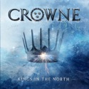 Kings in the North album