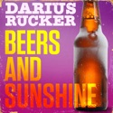 Beers and Sunshine song