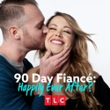 90 Day Fiance: Happily Ever After?, Season 3 hd download