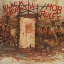 Mob Rules (Deluxe Edition) album