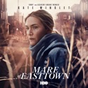 Mare of Easttown, Season 1 hd download