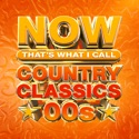 NOW That's What I Call Country Classics 00s album
