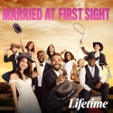 Married At First Sight, Season 13 hd download