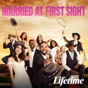 Married At First Sight, Season 13