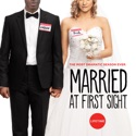 Married At First Sight, Season 7 hd download
