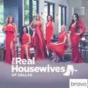 The Real Housewives of Dallas, Season 3 hd download
