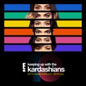 Keeping Up With the Kardashians: 10th Anniversary Special hd download