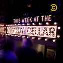This Week at the Comedy Cellar, Season 1 tv serie