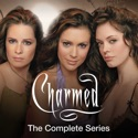 Charmed: The Complete Series hd download