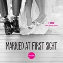 Married At First Sight, Season 6 hd download