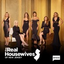 The Real Housewives of New Jersey, Season 9 hd download