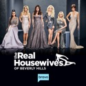 The Real Housewives of Beverly Hills, Season 8 hd download