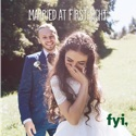 Married At First Sight, Season 4 hd download