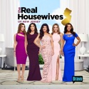 The Real Housewives of New Jersey, Season 7 hd download