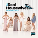 The Real Housewives of Beverly Hills, Season 7 hd download