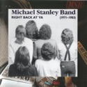 Right Back at Ya: 1971-1983 (Remastered) album