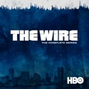 The Wire, The Complete Series tv serie