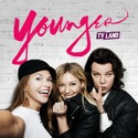 Younger, Season 1 hd download