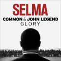 "Glory (From the Motion Picture ""Selma"") song"