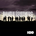 Band of Brothers hd download
