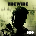 The Wire, Season 2 tv serie