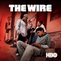 The Wire, Season 4 tv serie
