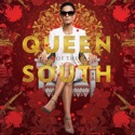 Queen of the South, Season 1 hd download