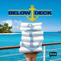Below Deck, Season 4 hd download
