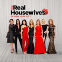 The Real Housewives of New York City, Season 8 hd download