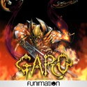 GARO THE ANIMATION, Season 1, Pt. 1 tv serie
