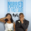 Married At First Sight, Season 3 hd download