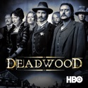 Deadwood, Season 3 tv serie