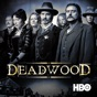 Deadwood, Season 3