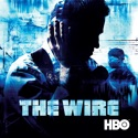 The Wire, Season 1 tv serie