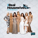 The Real Housewives of Beverly Hills, Season 5 hd download