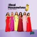 The Real Housewives of New Jersey, Season 6 hd download