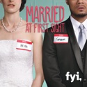Married At First Sight, Season 2 hd download