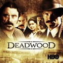 Deadwood, Season 1 tv serie