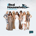 The Real Housewives of Beverly Hills, Season 6 hd download