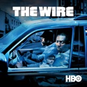 The Wire, Season 3 tv serie