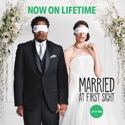 Married At First Sight, Season 5 hd download