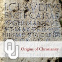 The Origins of Christianity by Kyle Harper podcast
