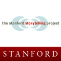 Storytelling Project and Documentary Film Program podcast
